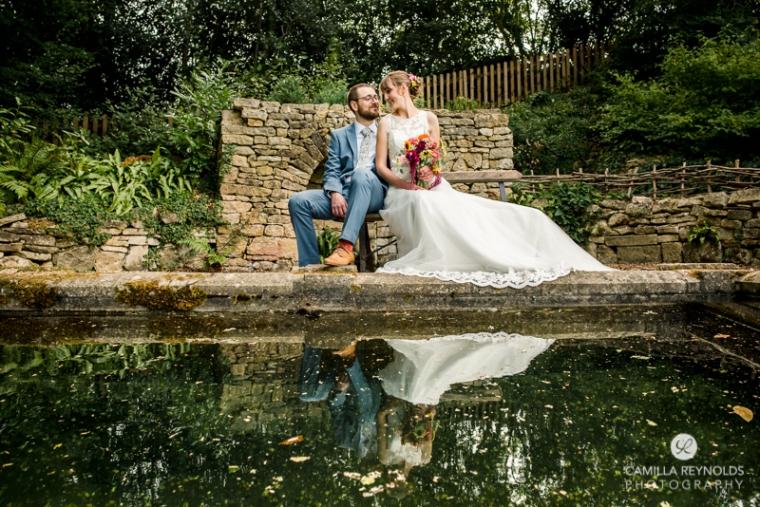painswick rococo garden wedding photography (35)