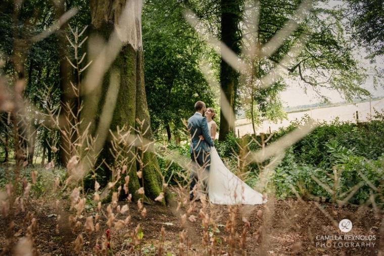 painswick rococo garden wedding photography (37)