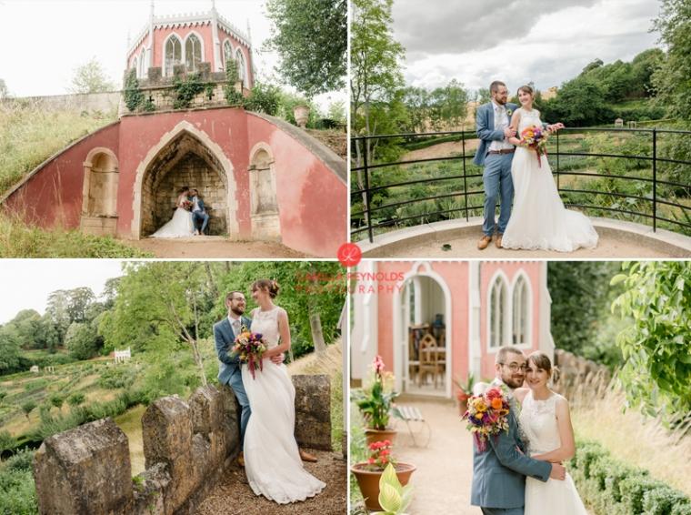 painswick rococo garden wedding photography (38)