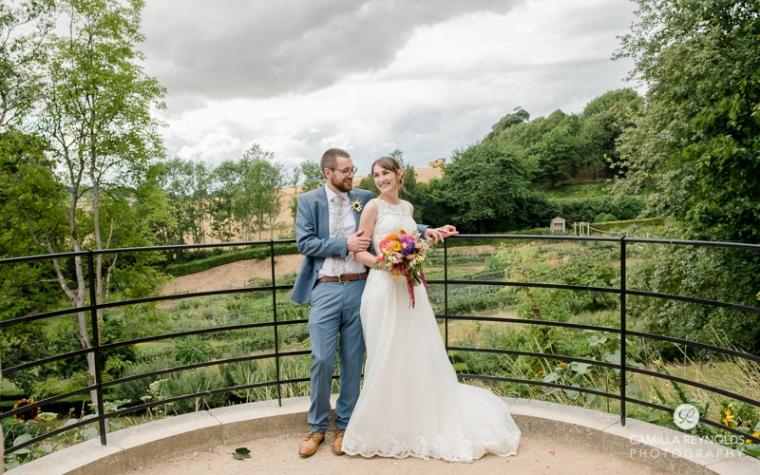 painswick rococo garden wedding photography (39)