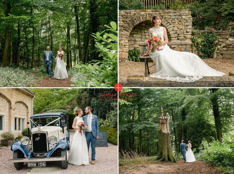 painswick rococo garden wedding photography (40)