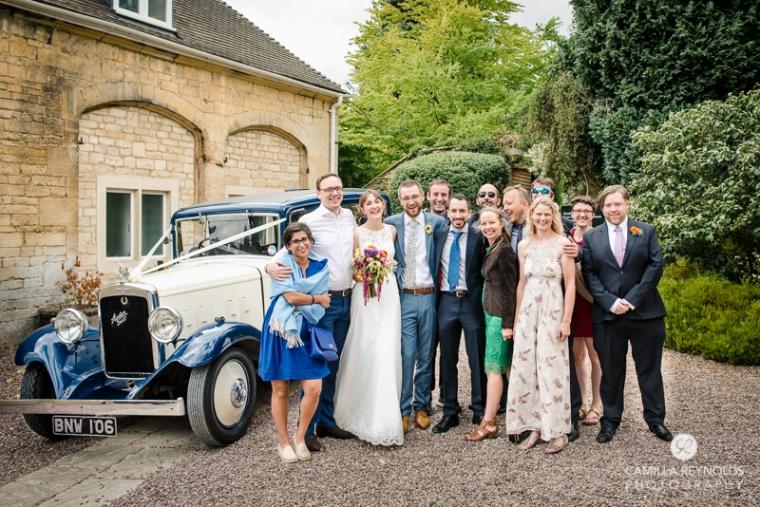 painswick rococo garden wedding photography (41)