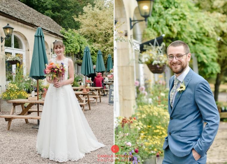 painswick rococo garden wedding photography (5)