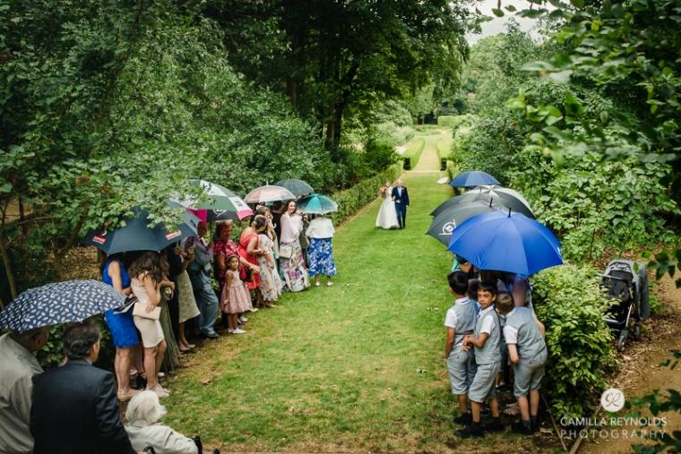 painswick rococo garden wedding photography (7)