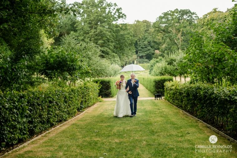 painswick rococo garden wedding photography (8)