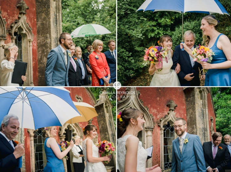 painswick rococo garden wedding photography (9)