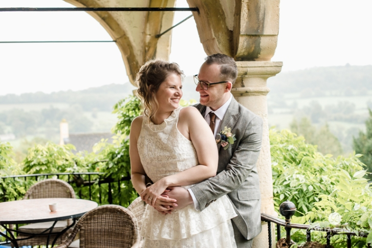 painswick wedding photgraphy cotswolds (15)