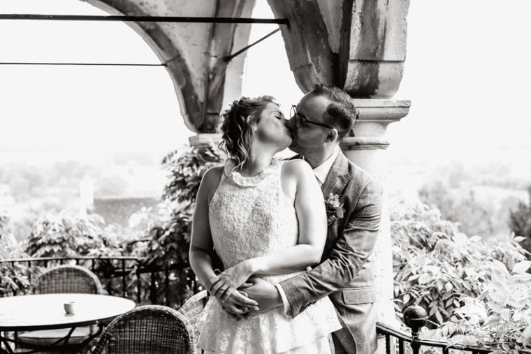 painswick wedding photgraphy cotswolds (17)
