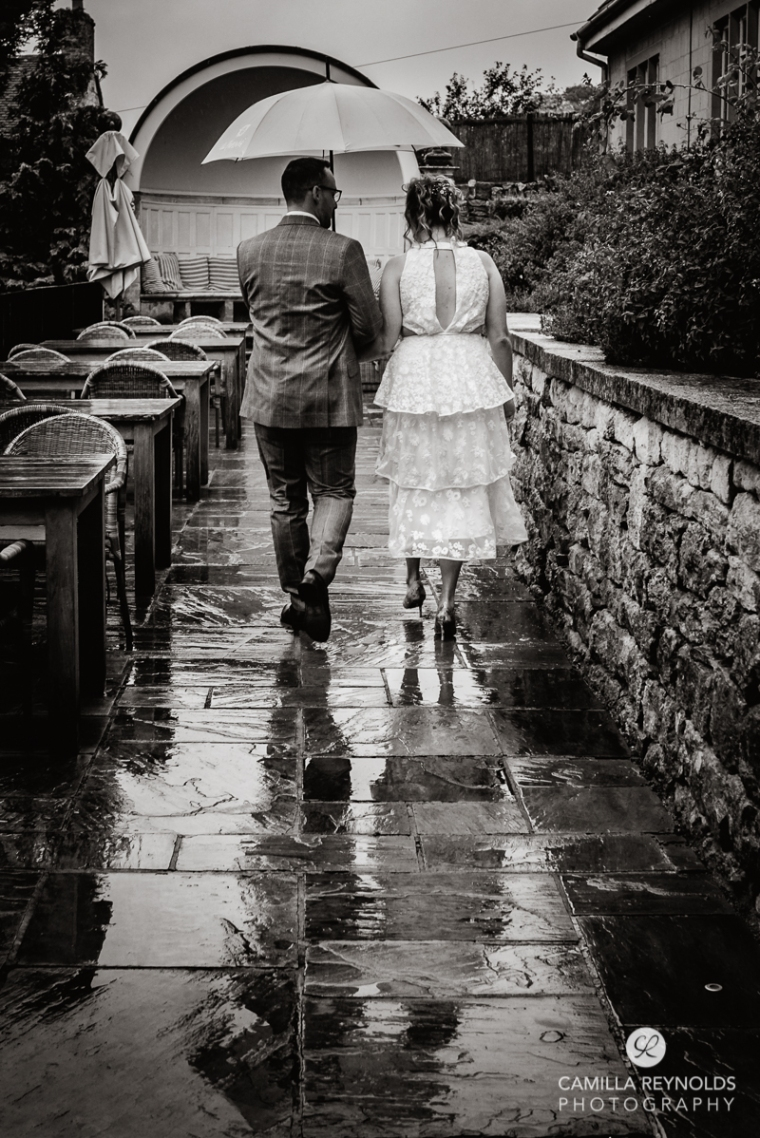 painswick wedding photgraphy cotswolds (18)
