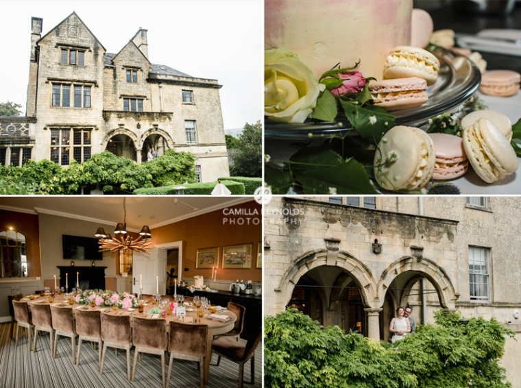 painswick wedding photgraphy cotswolds (20)