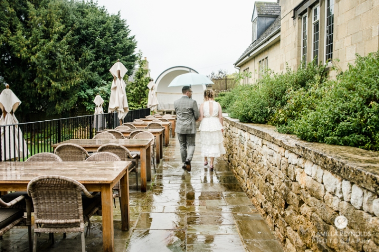 painswick wedding photgraphy cotswolds (21)