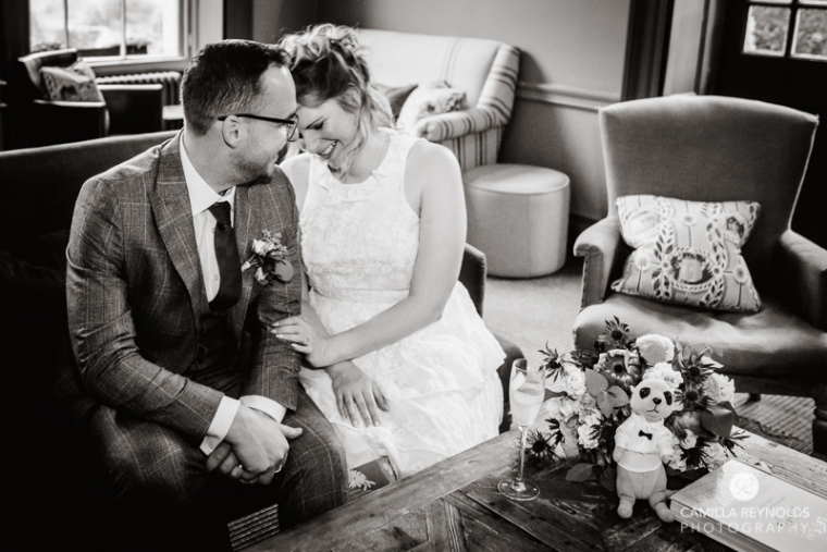 painswick wedding photgraphy cotswolds (24)