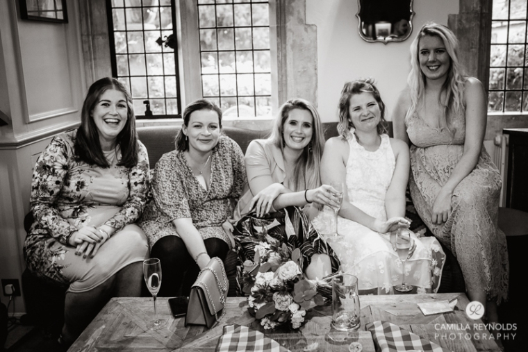 painswick wedding photgraphy cotswolds (26)