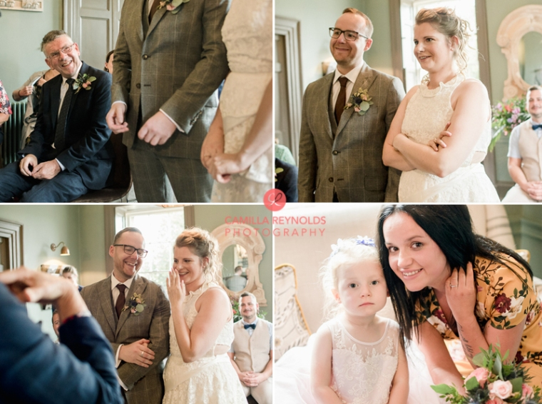 painswick wedding photgraphy cotswolds (6)