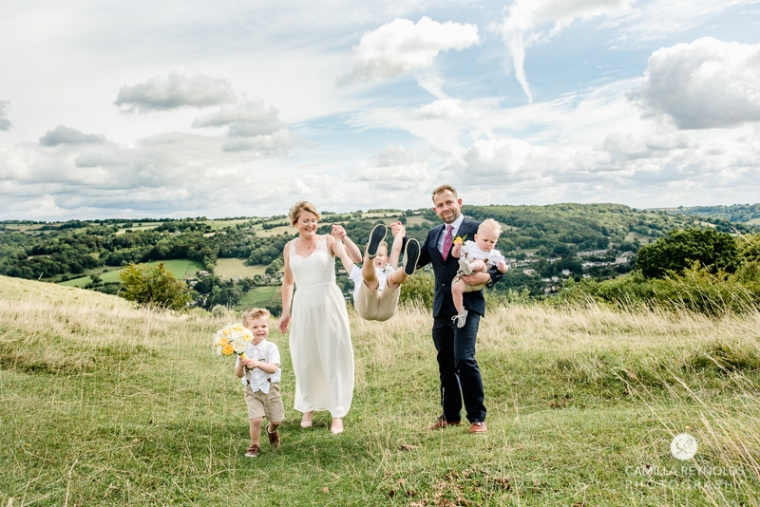 stroud registry office wedding cotswolds (14)