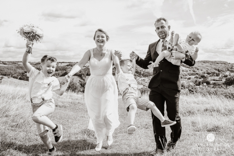 stroud registry office wedding cotswolds (15)