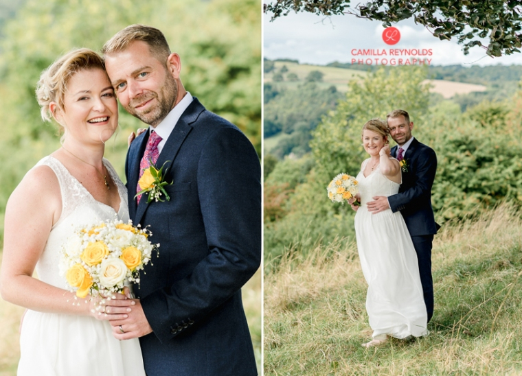 stroud registry office wedding cotswolds (2)