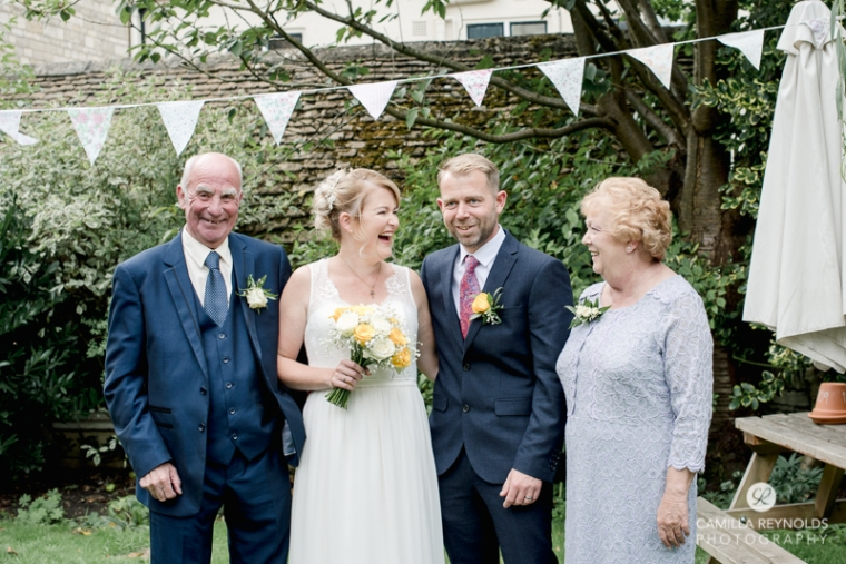 stroud registry office wedding cotswolds (22)