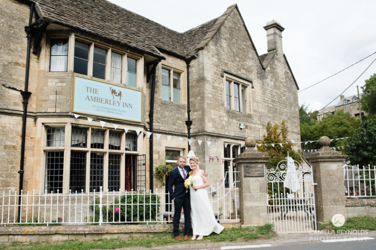 stroud registry office wedding cotswolds (23)