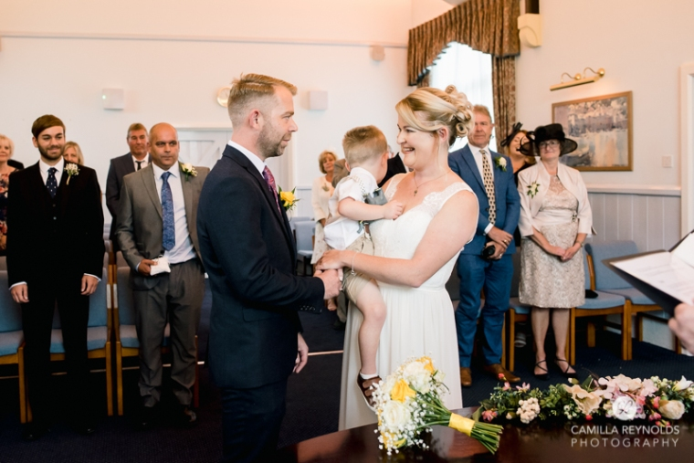 stroud registry office wedding cotswolds (3)
