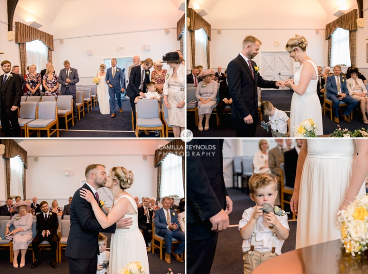 stroud registry office wedding cotswolds (4)