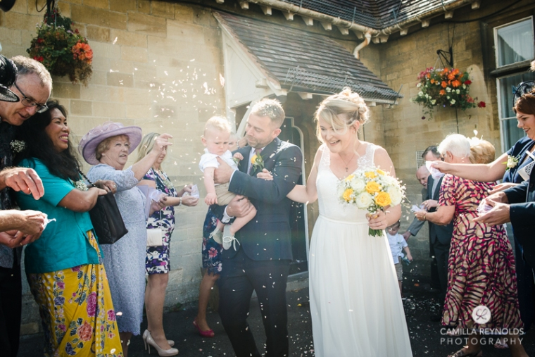stroud registry office wedding cotswolds (5)