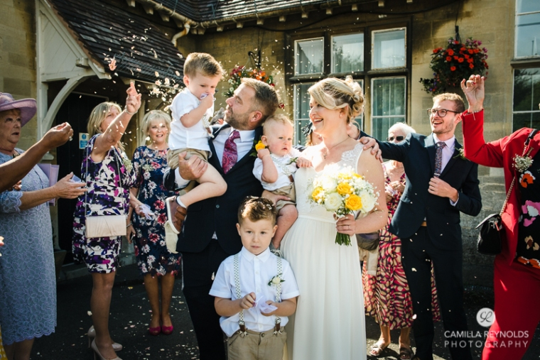 stroud registry office wedding cotswolds (7)