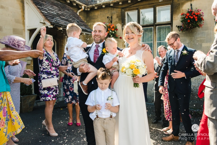 stroud registry office wedding cotswolds (8)