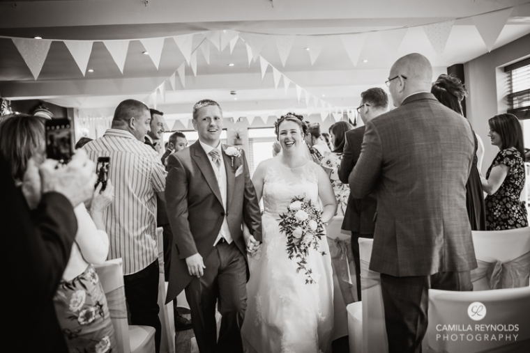 the old lodge wedding photography cotswolds (13)