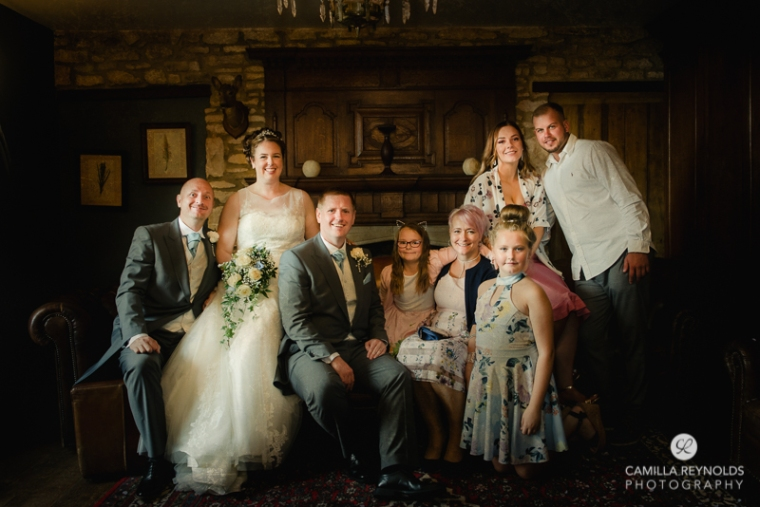 the old lodge wedding photography cotswolds (21)