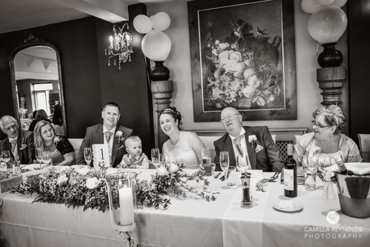 the old lodge wedding photography cotswolds (32)