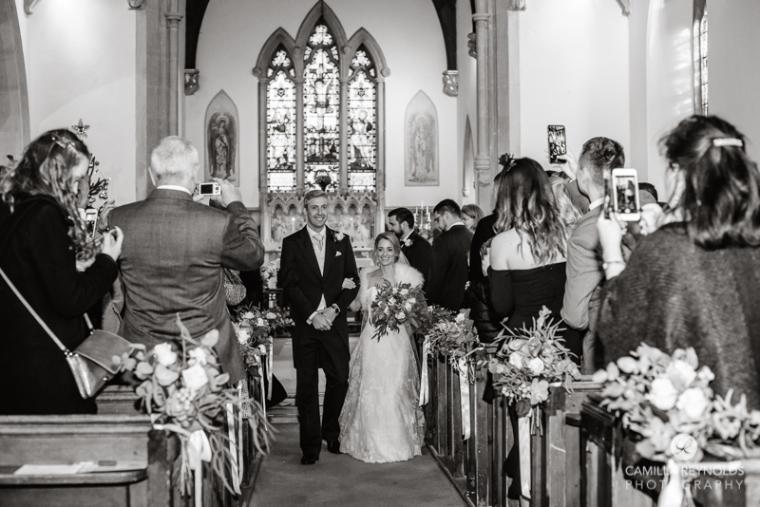 wasing park wedding photography-13