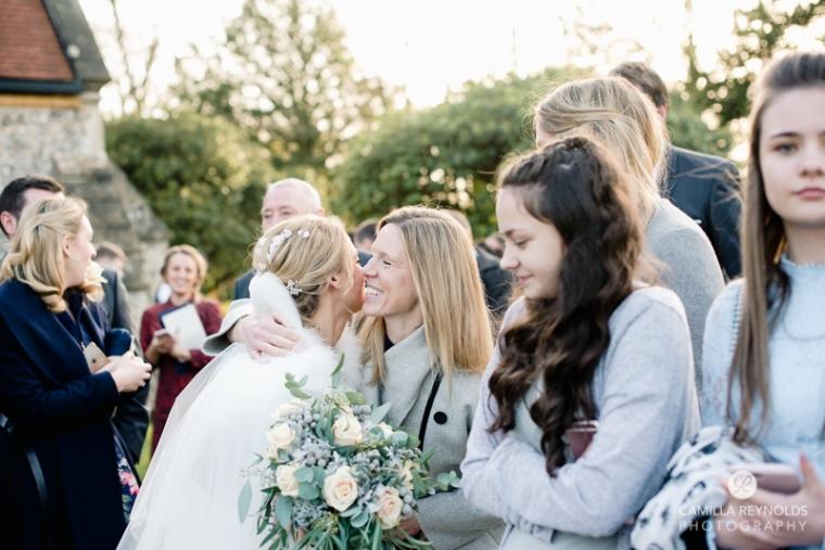 wasing park wedding photography-18