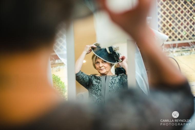 wasing park wedding photography-2
