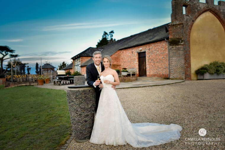wasing park wedding photography-22