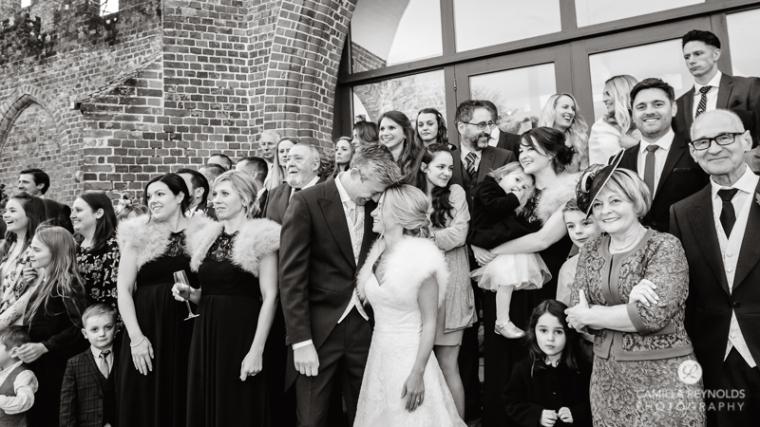 wasing park wedding photography-24