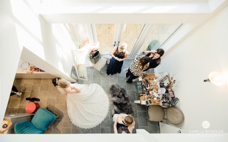 wasing park wedding photography-3