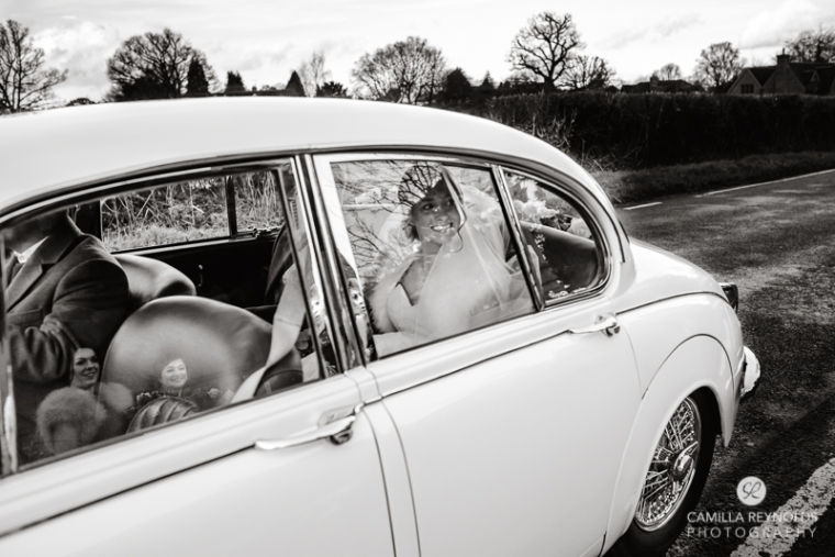 wasing park wedding photography-4