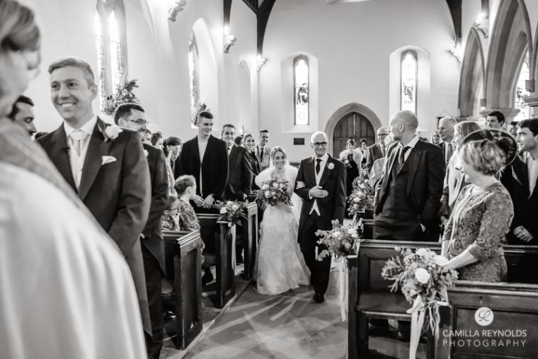 wasing park wedding photography-5