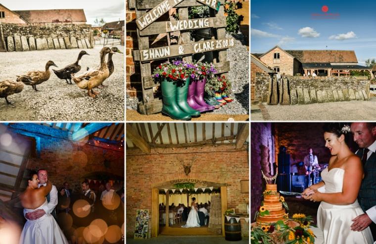wedding photographer camilla reynolds