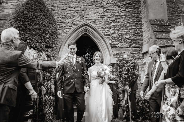 wedding royal agricultural university cirencester cotswolds (17)