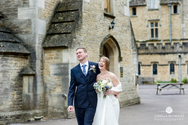 wedding royal agricultural university cirencester cotswolds (20)