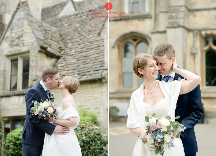 wedding royal agricultural university cirencester cotswolds (21)