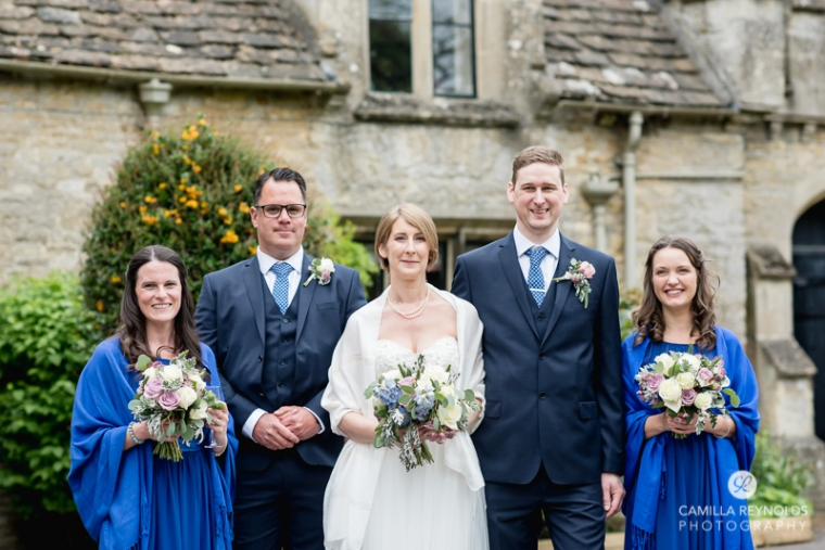 wedding royal agricultural university cirencester cotswolds (25)