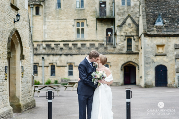 wedding royal agricultural university cirencester cotswolds (26)