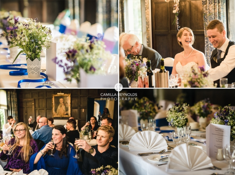 wedding royal agricultural university cirencester cotswolds (30)