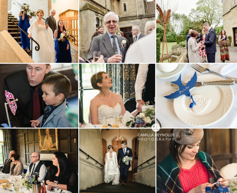 wedding royal agricultural university cirencester cotswolds (32)
