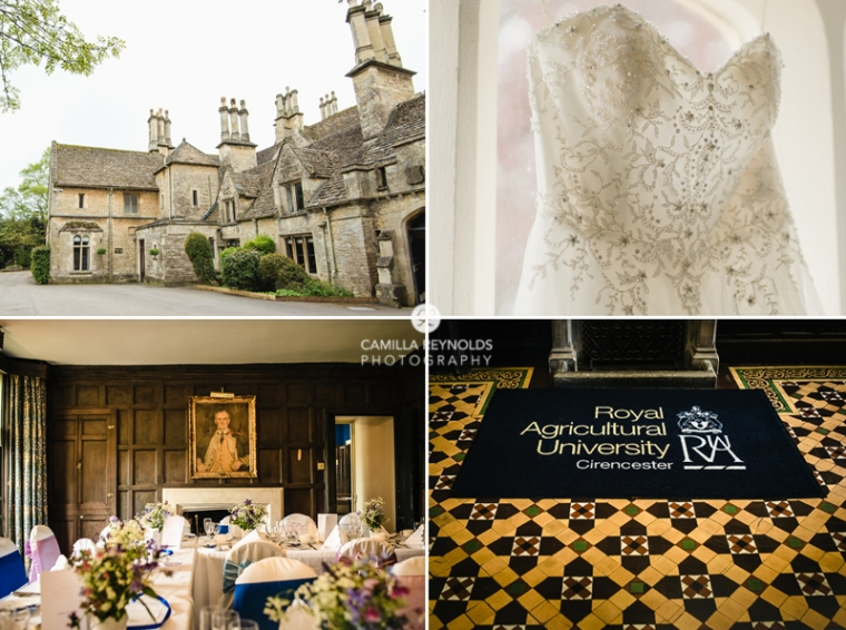 wedding royal agricultural university cirencester cotswolds (5)