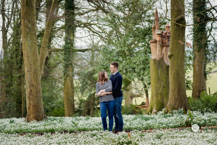 Cotswold wedding photographer engagement shoot (12)