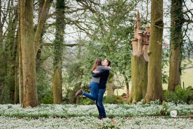 Cotswold wedding photographer engagement shoot (14)